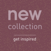 new collection Trends & Trade venlo Groothandel