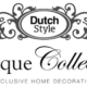 Baroque Collection by Dutch Style