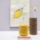 duurzaamheid_duurzaam_sustainable_yellow_trend_b2b_tica_trendstrade_wool_lemon