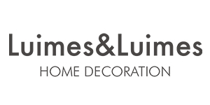 Logo-luimes&luimes-Trends&trade