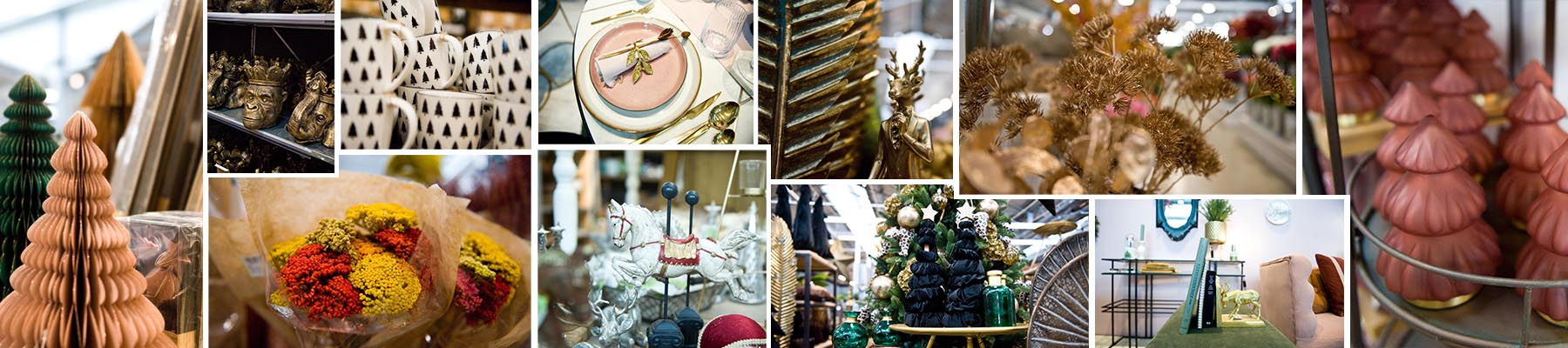 Kerst_trend_musthaves
