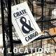 TrendsTrade-B2B-inkoopcentrum-Crate-Cargo-groothandel-new-location
