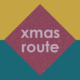 xmas route wholesale center Trends & Trade Venlo Holland